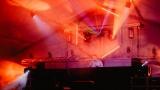 DJs-4-Charity-2017_Ludmila-Esterkova_01