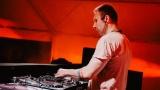 DJs-4-Charity-2017_Ludmila-Esterkova_03