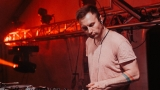 DJs-4-Charity-2017_Ludmila-Esterkova_04