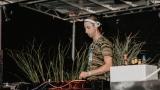 DJs-4-Charity-2017_Ludmila-Esterkova_05