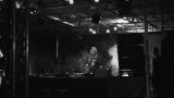 DJs-4-Charity-2017_Ludmila-Esterkova_06