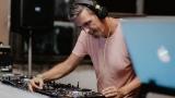 DJs-4-Charity-2017_Ludmila-Esterkova_09