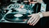 DJs-4-Charity-2017_Ludmila-Esterkova_13
