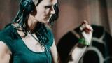 DJs-4-Charity-2017_Ludmila-Esterkova_14