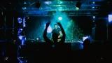 DJs-4-Charity-2017_Ludmila-Esterkova_18