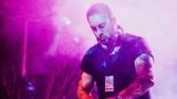 DJs-4-Charity-2017_Ludmila-Esterkova_19