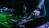 DJs-4-Charity-2017_Ludmila-Esterkova_21