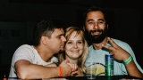 DJs-4-Charity-2017_Ludmila-Esterkova_26