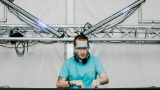 DJs-4-Charity-2017_Ludmila-Esterkova_27