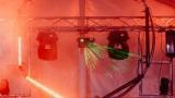 DJs-4-Charity-2017_Ludmila-Esterkova_31