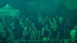 DJs-4-Charity-2017_Ludmila-Esterkova_32