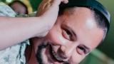 DJs-4-Charity-2017_Ludmila-Esterkova_36