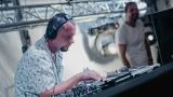 DJs-4-Charity-2017_Ludmila-Esterkova_38