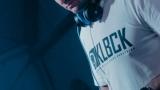 DJs-4-Charity-2017_Ludmila-Esterkova_47