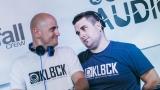DJs-4-Charity-2017_Ludmila-Esterkova_49