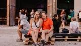 DJs-4-Charity-2017_Ludmila-Esterkova_61