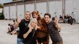 DJs-4-Charity-2017_Ludmila-Esterkova_68