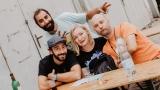 DJs-4-Charity-2017_Ludmila-Esterkova_69