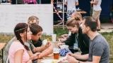 DJs-4-Charity-2017_Ludmila-Esterkova_72