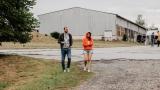 DJs-4-Charity-2017_Ludmila-Esterkova_75