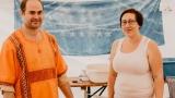 DJs-4-Charity-2017_Ludmila-Esterkova_80