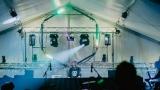 DJs-4-Charity-2017_Ludmila-Esterkova_86