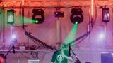 DJs-4-Charity-2017_Ludmila-Esterkova_89