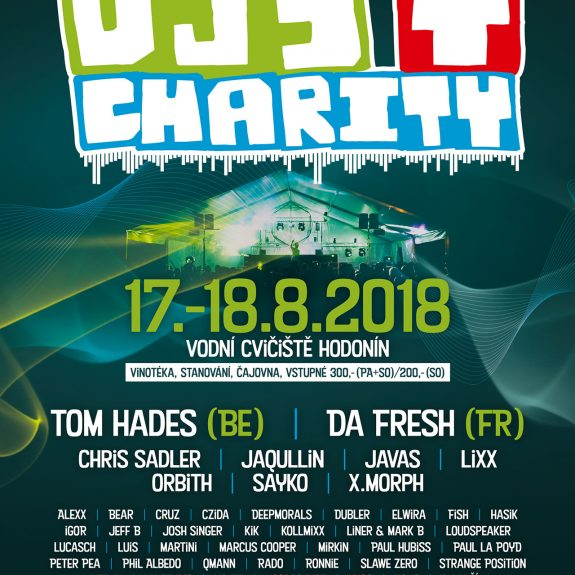 DJs-4-Charity-2018-plakat_final